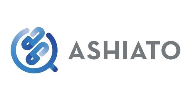 エンワールド・ジャパン株式会社、中途採用における、リファレンスチェック実施状況調査を発表