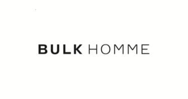 メンズスキンケアブランド「BULK HOMME」の株式会社バルクオムが株式会社刀と資本提携