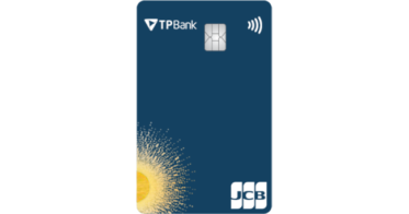 JCBがベトナム大手銀行TP Bankとカード発行を開始