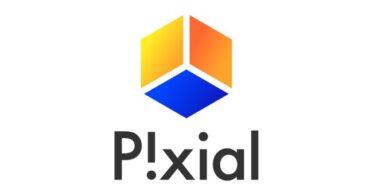 株式会社ジャパン・カレントがInstagramの世界を可視化する「Pixial(ピクシャル)」をリリース