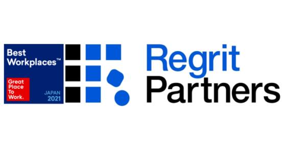 株式会社Regrit Partners(リグリット・パートナーズ)、DXの課題を抱える企業と、課題解決のプロフェッショナルであるフリーランスをマッチングさせるサービス『foRPro』をリリース