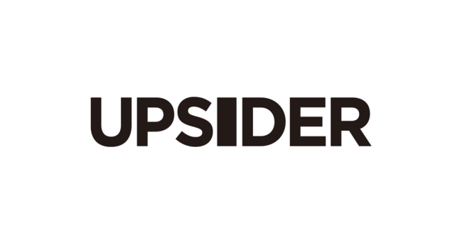 上場のための法人カードを提供する株式会社UPSIDERへグローバルブレインが追加出資