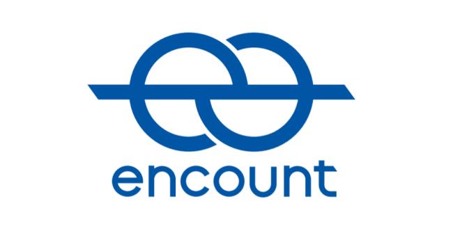 株式会社AmuletがSESマッチングサービス「encount」をリリース