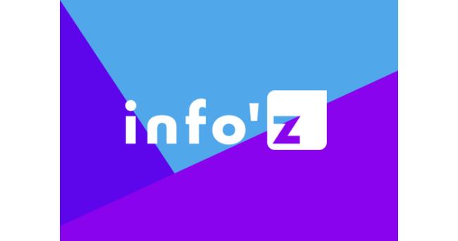 株式会社グローバルマーケティング、ブランドセーフティやアドフラウド対策が可能な「info'z DSP(インフォス)」の提供を開始