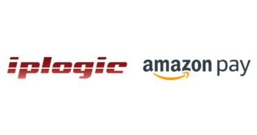 アイピーロジック、「Amazon Pay」の新バージョン「Amazon Pay V2」対応プラグインを提供開始