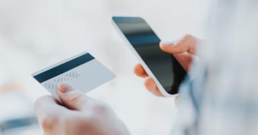 クレジットカード製造のセキュリティ基準「PCI CP」の審査サービスをNRIセキュアテクノロジーズが提供開始