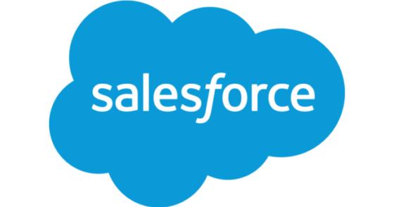 株式会社みんなの銀行、オールクラウド化で実現する国内初のデジタルバンクのコンタクトセンター基盤にSalesforce Service Cloudを採用