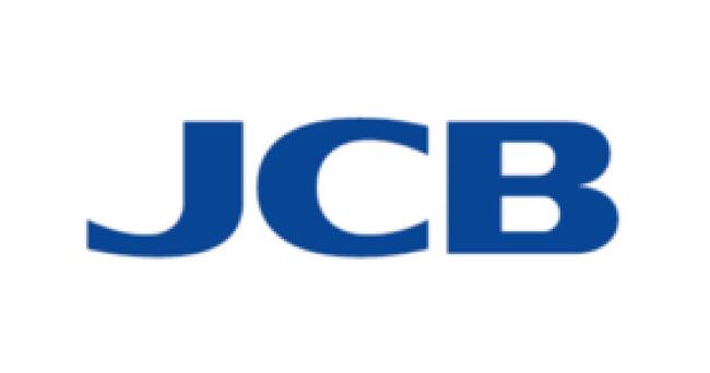 JCBカード ロゴ画像