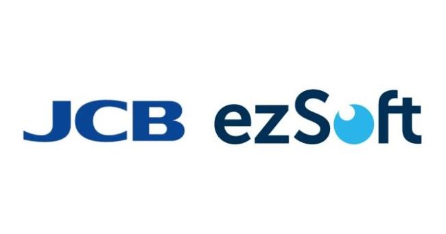 JCB法人カードがイージーソフトと業務提携し、経費精算処理の効率化を推進