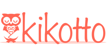 PIPELINE株式会社、教育機関向けセキュリティ対策アプリ「Kikotto(きこっと)」をリリース