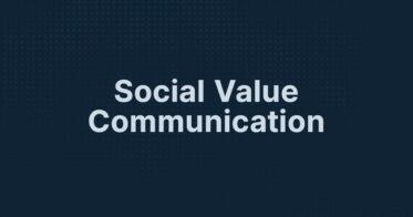 PRサービス「ESG/SDGsドライブ」の提供を株式会社プラチナムが開始