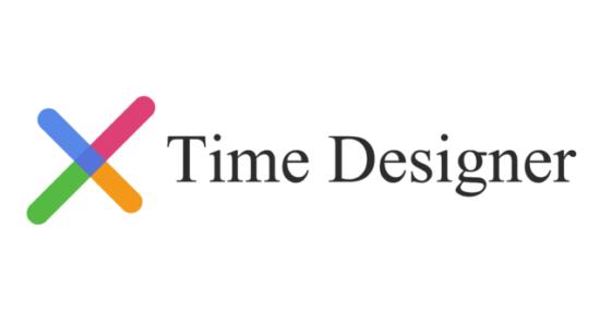 株式会社 Creative Gearがニューノーマル時代のプロジェクト管理ツール「Time Designer」β版リリース