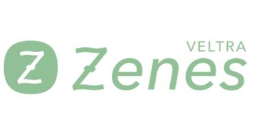 「Zenes(ゼネス)」観光関連サービス特化型クラウドファンディングの提供をベルトラ株式会社が開始