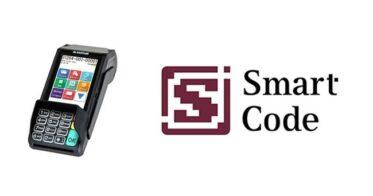 アイティフォーのキャッシュレス決済端末がJCBの「Smart Code(スマートコード)」に対応開始