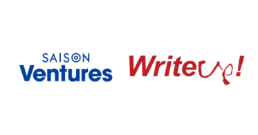 株式会社クレディセゾンの株式会社セゾン・ベンチャーズと株式会社ライトアップが提携開始