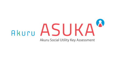 アクルと三菱UFJニコスがネット通販加盟店向けにクレジットカード不正検知・認証システム「ASUKA」導入で提携