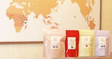 「Cacaology(カカオロジー) 」クラフトチョコレートのサブスクを株式会社Nishiyamaryが開始