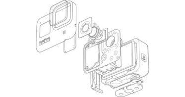 「Open GoPro」HERO9 BlackのAPIをGoProがリリース