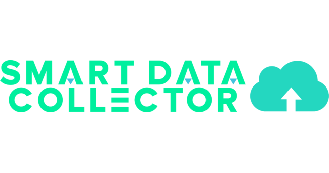株式会社KUIXがExcelでの情報収集業務を効率化するウェブデータベースサービス「SMART DATA COLLECTOR」をリリース