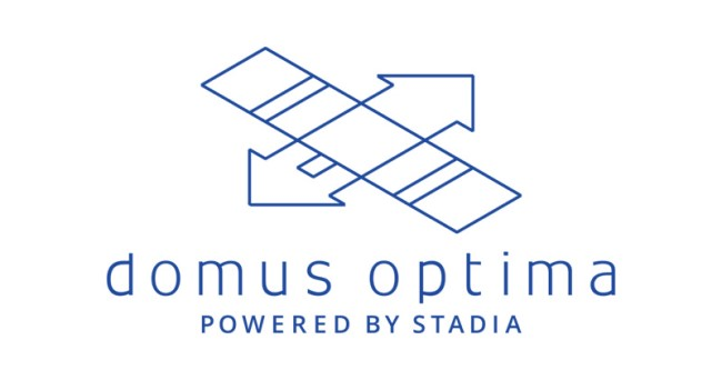 株式会社電通がIoT家電のデータを活用したマーケティングソリューション 「domus optima(ドムス・オプティマ)」(β版)提供開始