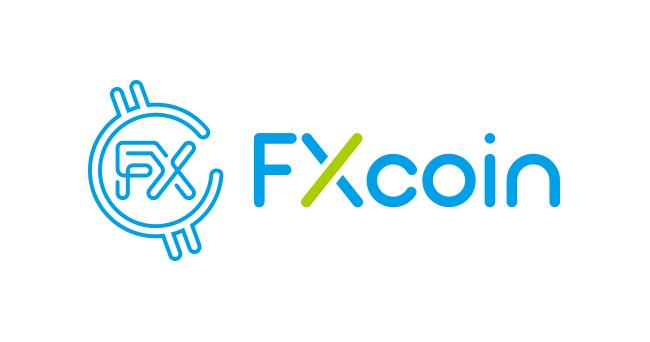 FXcoinが法人口座開設の受付を開始