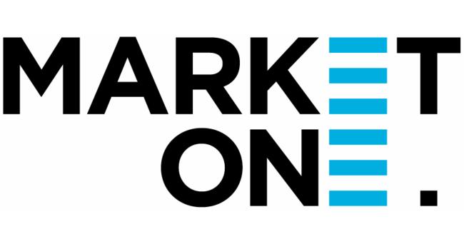 MarketOne Internationalの日本拠点「マーケットワン・ジャパン合同会社」が設立