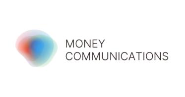 株式会社マネーコミュニケーションズが電子決済等代行業の登録を完了、給与前払い事業「プリポケ」のOEM提供事業を展開開始