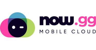 モバイルゲームを簡単にクラウド化する「now.gg」がサービス開始