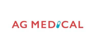 アイフルグループのAGメディカルが診療報酬等担保ローンなどヘルスケア業界向け金融サービス事業を開始