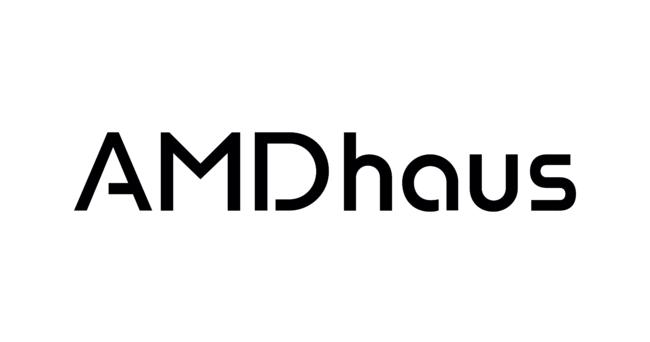 株式会社AMDlabが無料オンラインの建築学校『AMDhaus』β版を開校