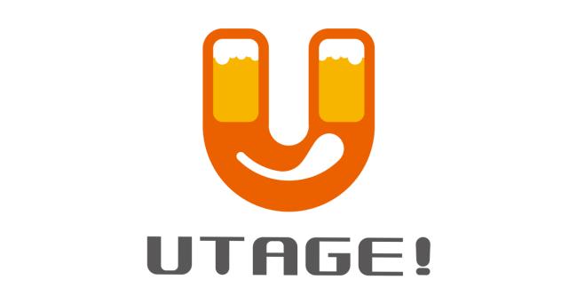 株式会社リンクスローが宴会の幹事にプロモーション料をキャッシュバックするサービス「UTAGE!」β版をリリース