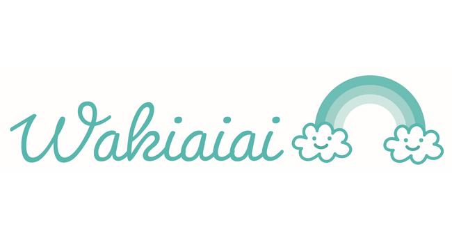 和なり屋株式会社がクラウドファンディングサイト「Wakiaiai(わきあいあい)」を開始