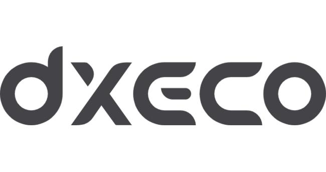SaaS管理ツール「dxeco(デクセコ)」のα版をリリース
