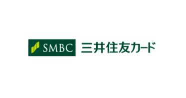 三井住友カードが横浜市金沢区富岡「とみおかーと実証実験」への支援を実施