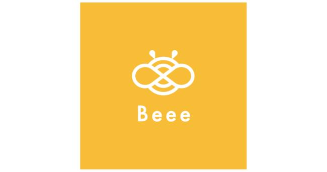 株式会社KOLテクノロジーズがインフルエンサーとPR案件のマッチングプラットフォーム『Beee』をリリース