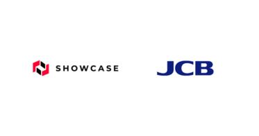 株式会社ショーケースがJCB一般カード・ゴールドカード入会フォームにEFOツールとOCRツールを導入