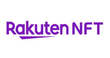 「Rakuten NFT」を2022年春に開始、楽天グループ「NFT」事業に参入