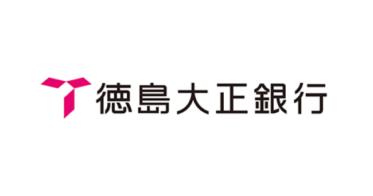 徳島大正銀行 法人インターネットバンキング「ビジネスNet」の振込手数料を引き下げ
