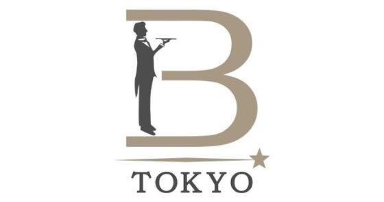 完全予約型高級フードデリバリーサービス 「BUTLER TOKYO」