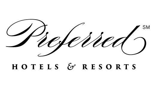 「I Prefer Hotel Rewards(アイ・プリファー・ホテルリワード )」