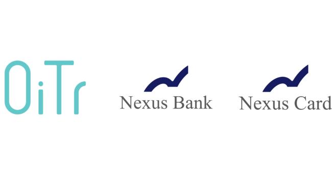 Nexus Card株式会社がオイテル株式会社との極度枠融資契約を締結