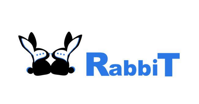 株式会社Awiiin、ebay専門の顧客管理・マーケティングツールである「RabbiT」をリリース