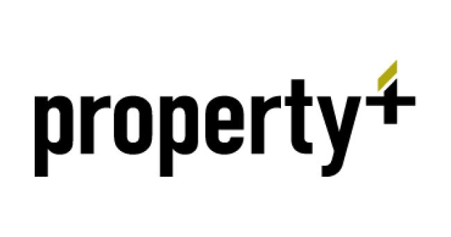 不動産クラウドファンディングサイト「property+(プロパティプラス)」