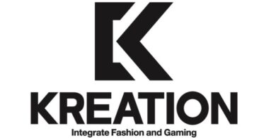 「KREATION」メタバースファッションに特化したNFTマーケットプレイスをクリアーションが提供開始