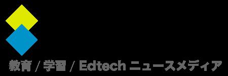 VOIX-edu 教育・学習・edtech