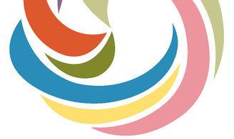 """未来の先生展 実行委員会/昨年度2日間のべ3000名以上参加!国内最大級の教育イベント""""未来の先生フォーラム2020""""(旧:未来の先生展)完全オンラインで2020年11月22日(日)・23日(月・祝)に開催決定!"""