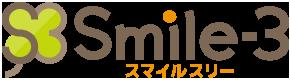 ウィライツ/学童保育施設の業務負担を軽減!子ども・保護者・支援員をつなぐコミュニケーションツール「Smile-3(スマイルスリー)」の提供を本格開始