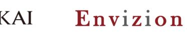 増進会ホールディングス/【(株)Z会ソリューションズ×(株)エンビジョン】自宅でも受講可能な中学校・高等学校向け「Escholar – Online英会話」をリリース