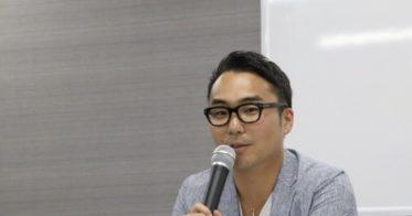 Historia/アジアで注目される若手起業家『高橋平吉氏(26歳)出版を決定』