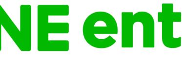 富士通ラーニングメディア/10/7 子ども向けプログラミング教室「富士通オープンカレッジF@IT Kids Club(ファイトキッズクラブ)」がLINE entry に登場!